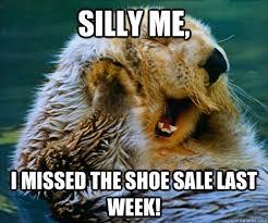 Forgetful Flamboyant Beaver memes | quickmeme via Relatably.com