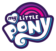 <b>My Little Pony</b> - Wikipedia