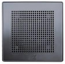 """<b>Вытяжной вентилятор Vortice Punto</b> Evo ME 100/4""""... — купить по ..."""