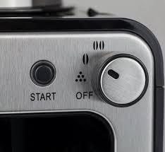 <b>Кофеварка CASO Coffee Compact</b> купить в интернет-магазине ...