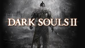 DARK <b>SOULS</b>™ <b>II</b> on Steam