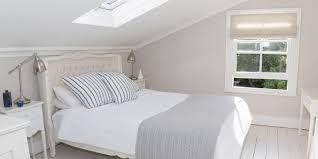 Paint Colour For Bedrooms Paint Color Mistakes Home Color Decorating Mistakes