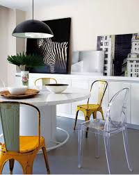 Dining Room Table With 10 Chairs Uncategorized Dining Room Ideas With Modern Chairs By