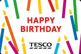Tesco | Buy digital gift cards online from Tesco