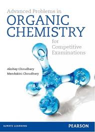 advanced problems in organic chemistry for competitive advanced problems in organic chemistry for competitive examinations 1st edition add to cart