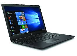 <b>HP 240 G7</b> Notebook PC