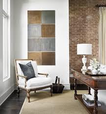 bedroom medium bedroom wall decor ideas cork pillows floor lamps pine artefac tropical microsuede bedroom floor lamps design