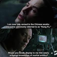 Quotes From The Matrix Movie. QuotesGram