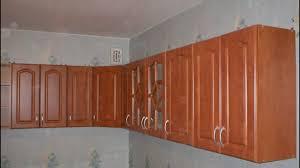 Как повесить шкафы. Подвеска кухонных шкафов на бетонную ...