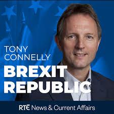 Brexit Republic