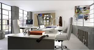home office 3 awesome home office design