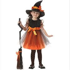 <b>Toddler Kids Baby Girls</b> Clothes Costume Dress Party Dresses+Hat ...