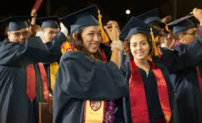 graduation counseling pasadena city college graduating from pasadena city college
