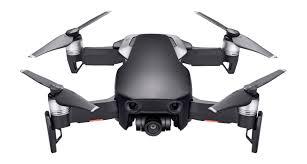 <b>DJI Mavic Air</b> Quadcopter with Remote Controller Onyx Black CP.PT ...