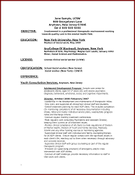cv for uni students sendletters info skills and managerial experience working social work students