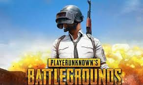 <b>PUBG</b> Mobile 1.0 Update for Android and iOS on September 8 ...
