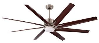 aira eco ceiling fan ceiling fan