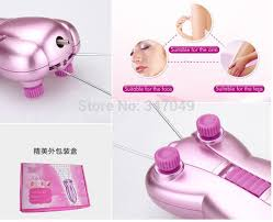 Image result for how Hair Face Removal browns?