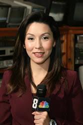 Adriana Arce '01, BBA Reporter KGNS-TV - AdrianaArce_000_000_002