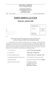 credit application decline letter sample from both exp and eq i credit refusal letter sample format sample letters