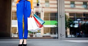 Модные <b>брюки</b> весна-лето 2014 (43 фото) | Passion.ru