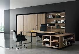 modern interior office latest office interior design company in gallery architect office design ideas