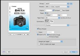 How to set two-sided <b>printing</b> as default in <b>Mountain Lion</b> Preview ...