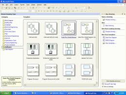 collection process flow diagram visio pictures   diagrams best images of visio data flow model diagram visio data flow