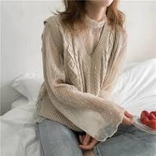 tops shirt pants shorts <b>dress dresses harajuku</b> ulzzang kawaii ...