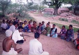 essay on self help group FAMU Online
