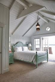 beach house bedroom furniture excellent with image of beach house minimalist new in ideas bedroom furniture beach house