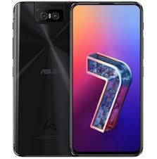 <b>Asus Zenfone 7 ZS670KS</b> Specifications, Comparison and Features