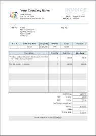 handyman invoice template invoice template ideas handyman invoice forms · invoice template xls