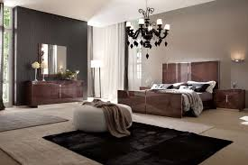 top italian bedroom decor with the casa italian bedroom collection consists of bed best italian furniture