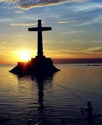 Αποτέλεσμα εικόνας για σταυροσ αγιο οροσ