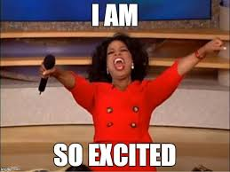 Oprah You Get A Meme - Imgflip via Relatably.com