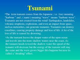 「1946, tsunami naming」の画像検索結果