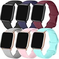 <b>Smart Watch</b> Accessories | Amazon.ca