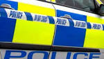 Appeal after elderly woman attacked and robbed on her own property