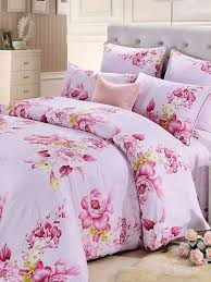 <b>Комплект постельного белья</b>, <b>Розы</b> Ангелика, <b>Семейный</b> ...