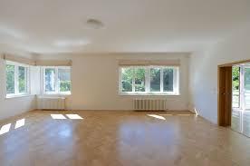 u ladronky břevnov prague 6 rent house six bedroom 7 1 house six bedroom 7 1 u ladronky břevnov prague