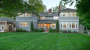 american colonial homes brandon inge: dream homes  million twin cities luxury residences photos minneapolis st paul business journal