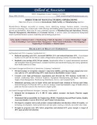manufacturing resume sample manufacturing technician resume manufacturing resume sample manufacturing technician resume