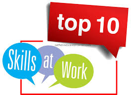 shine at work top must have skills catherine s career aware of your skills need to shine at work explore these top 10 must have skills you need to know the necessary skills that will allow you to perform