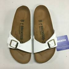 Birkenstock <b>Patent Leather Narrow</b> (AA, N) Shoes for Women for ...