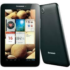 Thay màn hình, thay mặt kính Lenovo Tab 2107