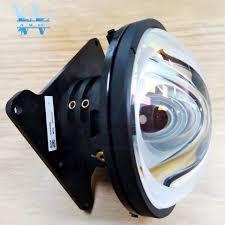 Оригинальный Новый зум-<b>объектив для проектора</b> Benq EX6229 ...