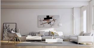 large wall art for living rooms ideas inspiration charm impression living room lighting ideas