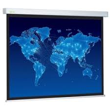 Проекционные <b>экраны</b> — купить на Яндекс.Маркете