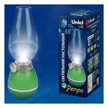 Декоративные <b>светильники</b> — купить в интернет-магазине ...